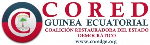 Logo ES original www