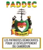 logo PADDEC