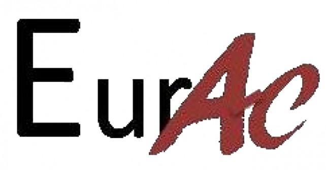 euroact