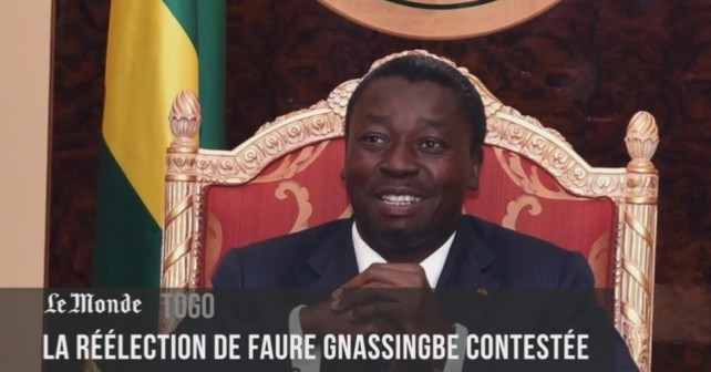 election-faure-gnassingbe-contestee