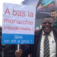 MOMOmonarchie