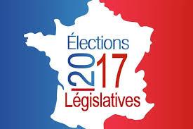 legislatives2017