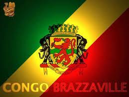 CONGOBdrapeau