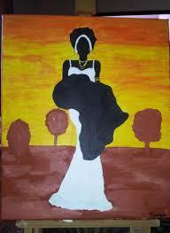 femmeafricaine2